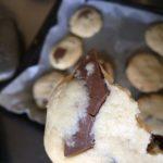 チョコホリックのためのチョコチャンククッキー(レシピつき)