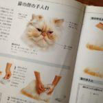 エドニー先生の猫と楽しく暮らす本